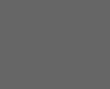 Logotyp Böda Sand