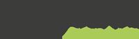 Rydellarna Logo